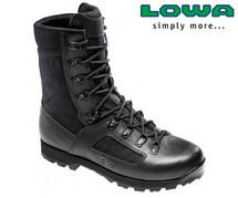 Lowa Elite Jungle Boots