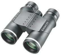 Tasco Sonoma 10x42 Binoculars