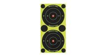 Birchwood Casey Shoot-N-C Self Adhesive Targets 3 inch