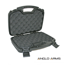 Anglo Arms Hard Pistol Gun Case 18 inch