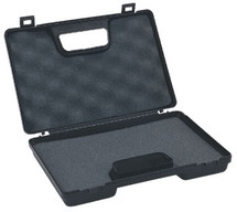 SMK Medium Pistol Case