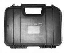 SRC P103 strong pistol case