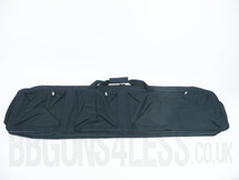 SRC Rifle bag for 118 cm Gun