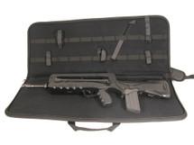 Swiss Arms Soft Rifle Gun Bag