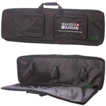 Swiss Arms Standard Rifle Gun Bag