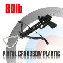 Anglo Arms Scorpion 80lb plastic pistol Crossbow