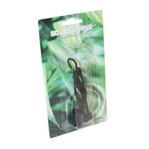 Pistol Crossbow String With 2 Tips, 50lb