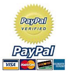 paypal-cc-logo.jpg