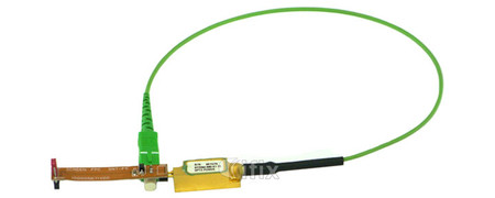 Agfa Avalon N8-20 Laser Diode (Part #100016405V03)