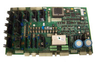 Creo Lotem 800 II Power Distribution Board (Part #503C1C064L)