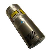 Heidelberg Prosetter 5mW Violet Laser (Part #05568110)