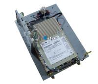 Creo Lotem TH2 Power Supply Tray (Part #506C3E267)