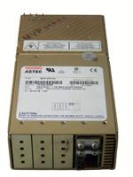Creo Trendsetter CTP 40 Watt Head Power Supply (Part #13-4832)