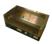 Kodak Trendsetter VLF CTP Drum Drive Amp (Part #13-3591B-A)