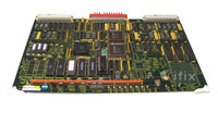 Creo Trendsetter CTP MPE Board (Part #10-3692B-A)