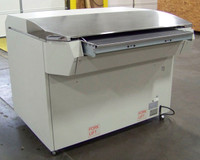 Screen SAL4100 Single Cassette Autoloader