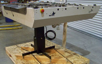Nita Cyclone Online Plate Rotator