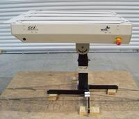 Nita SCI-36 Plate Conveyor