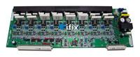 Screen PlateRite Head DRV Board (Part #U1154009-00)