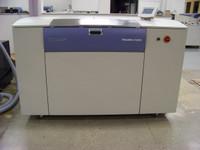 Screen PlateRite FX870 Flexo CTP Platesetter