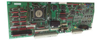 Heidelberg Topsetter CTP Head CPU Board (Part #05697611)