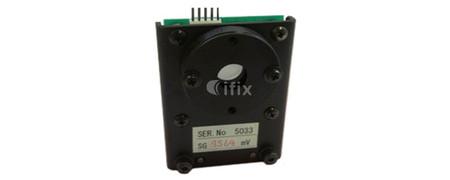 Heidelberg Topsetter Calibration Sensor (Part #05694833)