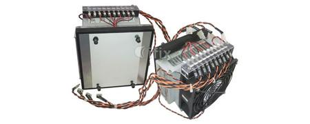 Heidelberg Topsetter Cooling Unit (Part #05693020)