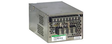 Agfa Acento S 5V Power Supply (Part #DN+100023568V00)
