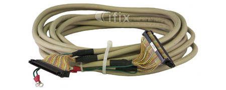 Heidelberg Topsetter CTP Data Cable X103-X810 (Part #05717663)