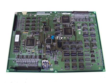 Agfa Acento E CTP LTB16 Board (Part #DN+S100035013V02)