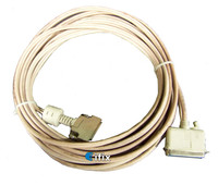 Screen PIF Interface Cable