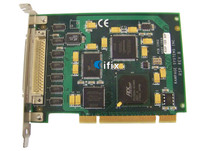 Rampage RSP Interface Board (Part #ASSY-1563)