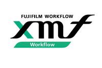 Fuji XMF Workflow RIP