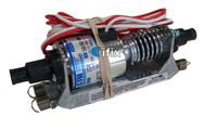 Glunz & Jensen Multiline Film Processor Pump