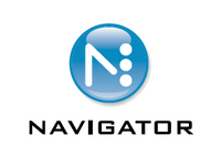 Xitron Navigator GPS Harlequin Workflow RIP (New)
