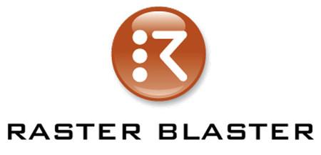 Xitron Raster Blaster TIFF Catcher (New)