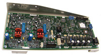 Fuji Saber Vx6000/9600 VBOMB Board (Part #7A07567)