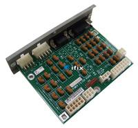 Fuji Saber Power Filter Board Assembly (Part #7A01291)