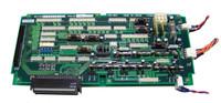 Heidelberg Topsetter P102 CON-86U Board (Part #05885647)