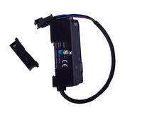 Heidelberg Topsetter 102 Fiber Sensor Assembly