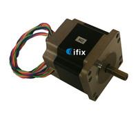 Screen PlateRite M2 Pulse Motor (Part #86400802-41)