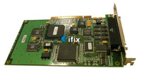 Xitron PIF PCI Interface Board (Part #027-5177-000)