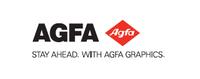 Agfa Apogee PrintDrive Series 3