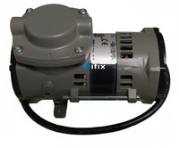 Screen PTR SAL-E Vacuum Pump Assembly (Part #S100039261V00)