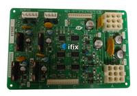 Screen PTR DCM16E Board (Part #S100093799V00)