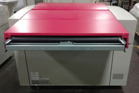 Screen SAL4300 Single Cassette Autoloader