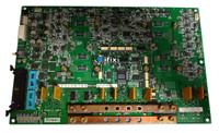 Screen PTR LD Driver Unit (Part #S100102173V00)