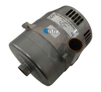 Northwind UDRC Blower Motor (Part #376-00082)