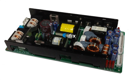 Heidelberg Topsetter U1 Power Supply (Part #100012684V00)