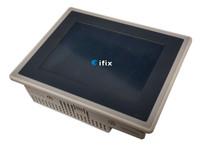 Screen PTR Display Panel Unit (Part #S100093560V00)